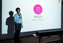 صورة واجهة مستخدم MIUI ستتخلص من الإعلانات وستقدم العديد من الميزات الجديدة