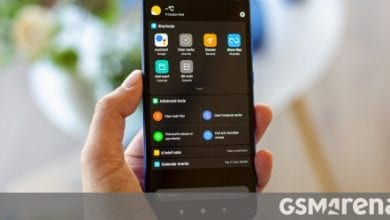 صورة يبدأ Xiaomi Mi CC9 في تلقي MIUI 11 استنادًا إلى Android 10