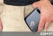 Photo of يتصدر هاتف Asus ROG Phone II مخطط AnTuTu لشهر فبراير ، و Redmi Note 8 Pro متقدمًا على جميع الشركات المتوسطة