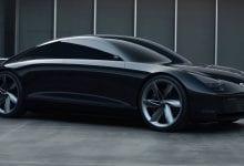 Photo of يتنبأ مفهوم Hyundai Prophecy بمستقبل القيادة المستقلة ، والطاقة الكهربائية
