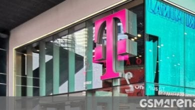 صورة يستجيب T-Mobile لـ COVID-19 من خلال منح جميع العملاء بيانات غير محدودة للأيام الـ 60 القادمة