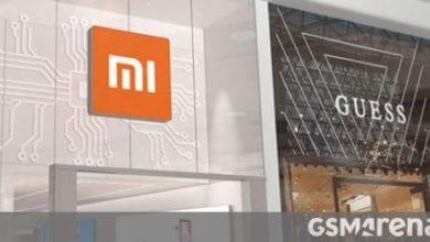 صورة يغلق Xiaomi متجره الأول والوحيد في المملكة المتحدة بعد أقل من عامين من الافتتاح