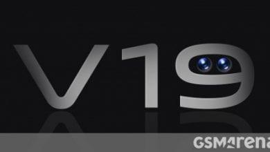 صورة يقال إن إطلاق Vivo V19 India تم دفعه إلى 3 أبريل ، سطح الصور الحية