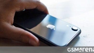 صورة يوقف الإغلاق لمدة 21 يومًا جميع إنتاج iPhone في الهند