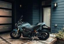 Photo of مراجعة : الدراجة الكهربائية 2020 Zero Motorcycles Zero S