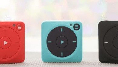 صورة 7 أشياء بديلة يمكن شراؤها بدلًا من جهاز iPod Touch الجديد