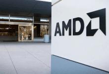 Photo of AMD تؤكد خططها للإعلان عن الجيل الجديد من كرت الشاشة Navi في 27 من مايو