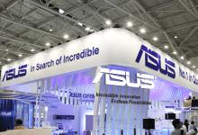 صورة ASUS تعلن عن أول أجهزة الحاسب المحمول المميزة بشاشة 240Hz وحجم 17.3 إنش