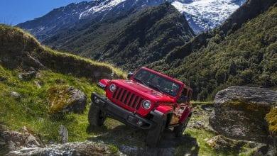 صورة AWD مقابل 4WD: ما الفرق بين الاثنين وأيهما مناسب لك؟