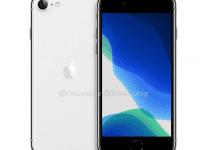 Photo of ابل تبدأ الإنتاج الضخم لهاتف iPhone 9 في شهر فبراير المقبل
