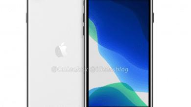 صورة ابل تبدأ الإنتاج الضخم لهاتف iPhone 9 في شهر فبراير المقبل
