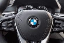 صورة BMW تُعلن عن دمج Android Auto في سياراتها العام المقبل
