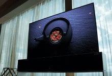 Photo of #CES2019 أجهزة تلفاز LG الجديدة ستدعم AirPlay 2 و HomeKit