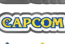 صورة Capcom تقدم وحدة التحكم في الألعاب Capcom Home Arcade مع 16 لعبة مدمجة