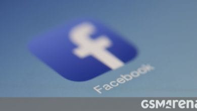صورة Facebook و Instagram و Disney + جودة بث أقل في أوروبا لتقليل استخدام النطاق الترددي