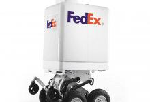 Photo of FedEx تكشف عن أحدث روبوت لتوصيل البريد ذاتياً