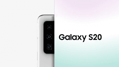 Photo of سامسونج تبدأ شحن هواتف Galaxy S20 في 6 من مارس المقبل