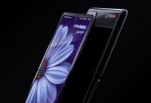 Photo of تسريبات مصورة جديدة تكشف عن تصميم هاتف Galaxy Z Flip بشكل أوضح