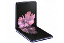 Photo of تقرير يشير إلى خطط سامسونج لتحقيق مبيعات 2.5 مليون وحدة من هاتف Galaxy Z Flip