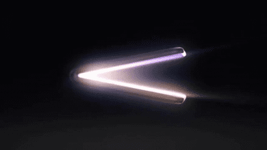 صورة تقرير جديد يشير إلى مستشعر رئيسي بدقة 12 ميجا بيكسل في كاميرة Galaxy Z Flip