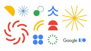 صورة جوجل تعلن عن إلغاء فعاليات Google I/O 2020 بشكل نهائي