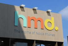 صورة HMD تستعد لإعادة تسمية علامتها التجارية للهواتف الذكية