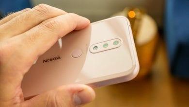 Photo of HMD Global Oy تعتزم الكشف عن هواتف Nokia جديدة يوم 19 مارس