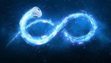 صورة HTC تعلن عن VivePort Infinity مع محتوى لا نهائي للمستخدمين #CES2019