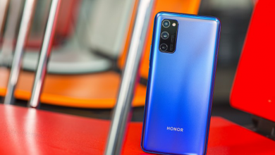 صورة هواوي تؤكد على خططها لإطلاق هاتف 5G بسعر 150 دولار في نهاية 2020