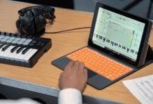 Photo of Kano بالتعاون مع مايكروسوفت تكشف عن أول حاسب محمول لها بنظام Windows 10