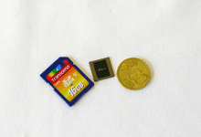 صورة Kirin A1 أول رقاقة تأتي بتقنية البلوتوث 5.1 مع إستهلاك أقل للطاقة