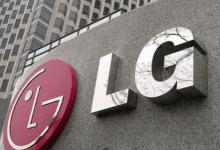 صورة LG تستمر في تطوير الهواتف رغم تراجع الإيرادات وخسائر الشركة