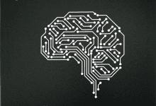 Photo of LG تعلن عن تطوير شريحة الذكاء الإصطناعي التي تستهدف بها الأجهزة المنزلية الذكية