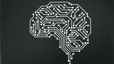 صورة LG تعلن عن تطوير شريحة الذكاء الإصطناعي التي تستهدف بها الأجهزة المنزلية الذكية