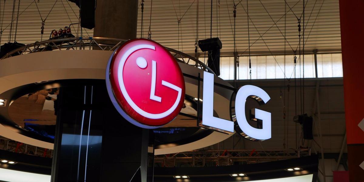LG Company