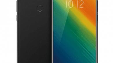 صورة Lenovo تستعد للإعلان عن إصدار جديد من سلسلة Note في 5 من سبتمبر
