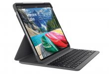 Logitech-unveils-affordable-Smart-Keyboard-alternatives-for-Apples-2018-iPad-Pros