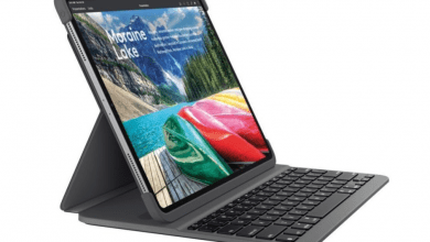 Logitech-unveils-affordable-Smart-Keyboard-alternatives-for-Apples-2018-iPad-Pros