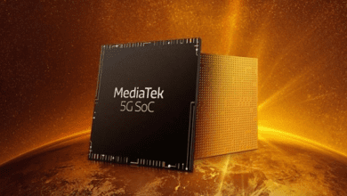 صورة MediaTek تستعد لإطلاق شرائح 5G للإصدارات المتوسطة في 2020