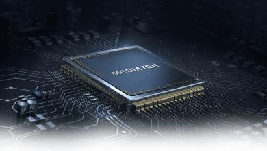 Photo of MediaTek تعلن عن رقاقة Helio G70 لدعم هواتف الألعاب منخفضة التكلفة