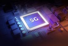 Photo of MediaTek تعمل على تطوير رقاقة تدعم تقنية 5G وبدقة تصنيع 7 نانومتر