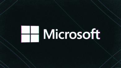 صورة مايكروسوفت تستعد لتنظيم منصة Windows بعد إعادة تنظيم فريق العمل