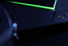 Photo of NVIDIA تخطط لإطلاق اثنان من الإصدارات الجديدة من أجهزة SHIELD TV قريباً