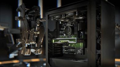 Photo of NVIDIA تكشف عن الإصدارات الجديدة من كرت الشاشة GeForce GTX 1660 Super و GTX 1650 Super