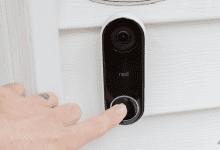 صورة Nest تعلن عن دعم إصدارات الشركة من الكاميرات بمعايير أعلى للخصوصية والحماية
