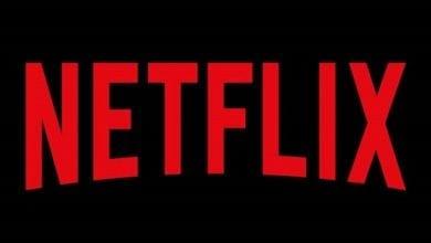 صورة Netflix تدعم عرض محتوى HDR لمستخدمي هواتف  Pixel 3 و Pixel 3 XL