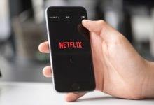 صورة Netflix Party تتيح لك مشاهدة الأفلام مع أصدقائك أثناء ممارسة التباعد الاجتماعي