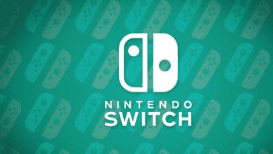 صورة Nintendo تقدم قريباً لعبة Dream Daddy على منصة Switch