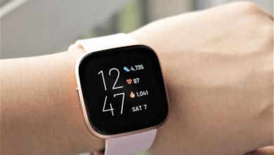 صورة Philips توجه إتهامات لكلاً من Fitbit وGarmin لإنتهاك براءات إختراع