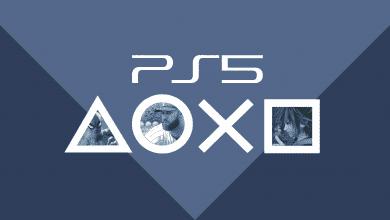 صورة سوني تستعرض مواصفات وحدة التحكم في الألعاب PlayStation 5 كاملة